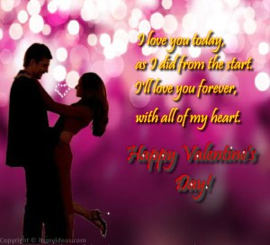 Valentine's-Day-2013-Romantic-couple-pics